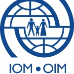 Aims of the Global Compact for Migration