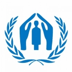 Towards a global compact on refugees: a roadmap (UNHCR)