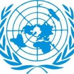 Joint General Comments from UN Commitees