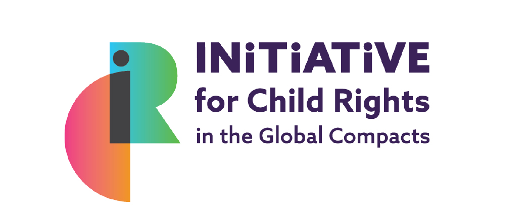 Initiative for Child Rights